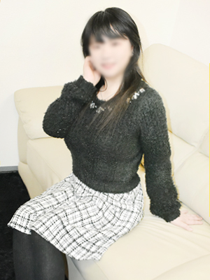 池袋人妻デリヘル【熟女の風俗最終章 池袋店】 あず