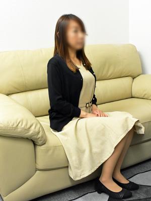 池袋人妻デリヘル【熟女の風俗最終章 池袋店】 かほ