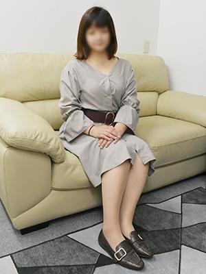 池袋人妻デリヘル【熟女の風俗最終章 池袋店】 めぐみ