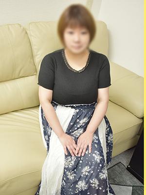 池袋人妻デリヘル【熟女の風俗最終章 池袋店】 あいろ