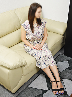 池袋人妻デリヘル【熟女の風俗最終章 池袋店】 ようか
