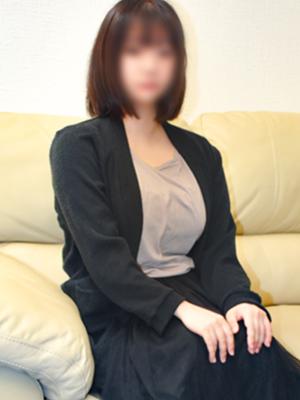 池袋人妻デリヘル【熟女の風俗最終章 池袋店】 なおみ