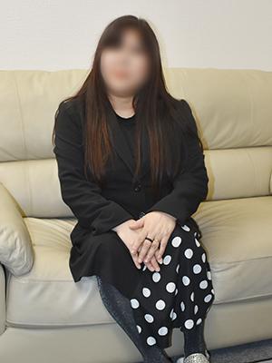 池袋人妻デリヘル【熟女の風俗最終章 池袋店】 ひばり